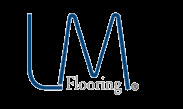 lm-flooring.png