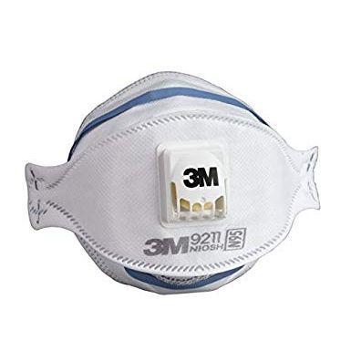 m3 n95 respirator mask