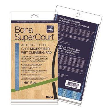 Bon3500 Supercourt Dusting Pad 60 Quot Ampro Online