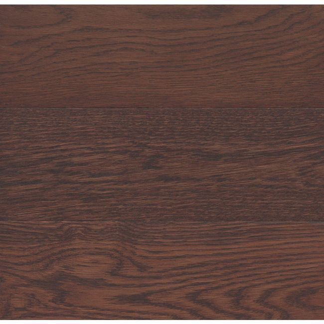 Duraseal Quick Coat Stain Red Mahogany
