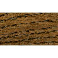 Min2716 Minwax Stain Dark Walnut 1 Gal Ampro Online