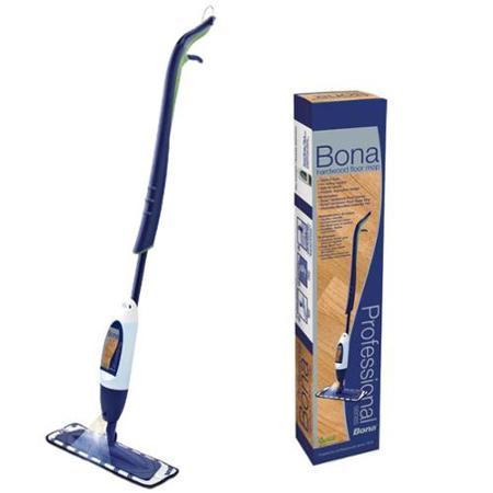 Bon3408