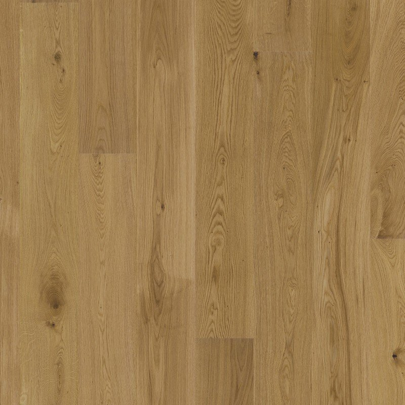 Slvingt Engineered Flooring Southern Luxe Vintage
